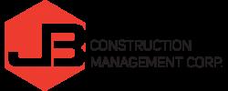 JBCM Logo PNG